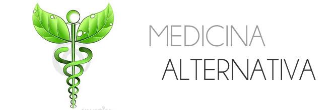 Medicina Simbolo | www.imgkid.com - The Image Kid Has It!