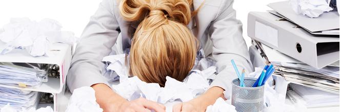 Estresse agrava o quadro da síndrome do intestino irritável