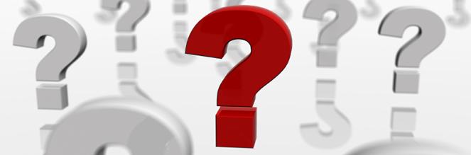 Onde você busca informações sobre hemorroidas?