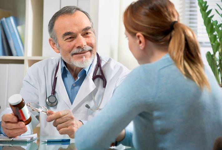 O que Fazer ao Identificar os Sintomas da Úlcera Gástrica