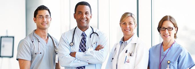 Para ser Médico Gastro, deve-se fazer Medicina e 1 a 2 anos de especialização