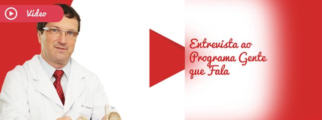 Entrevista-para-o-Programa-Gente-Que-Fala
