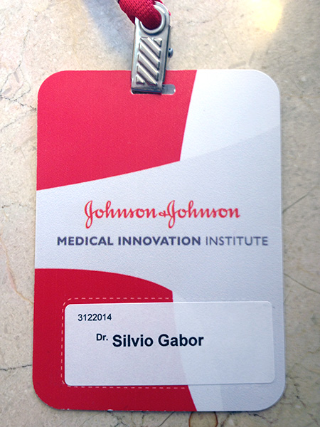 Dr-Silvio-Gabor-Medical-Innovation-Institute-01