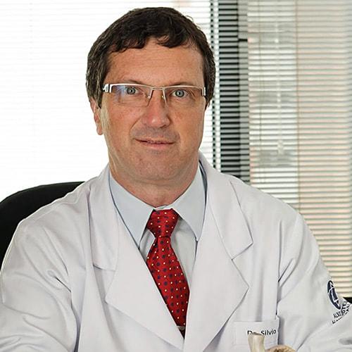 equipe-dr-silvio-gabor-min