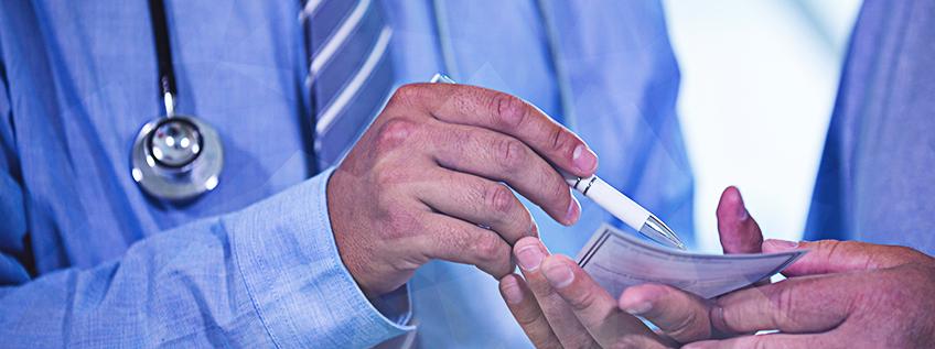 Quais São os Melhores Remédios Para Hemorroida?
