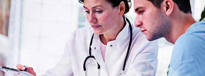 Quais São os Melhores Remédios Para Hemorroida Interna?