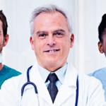 Qual é o Médico Especialista que Cuida e Trata Hemorroida?
