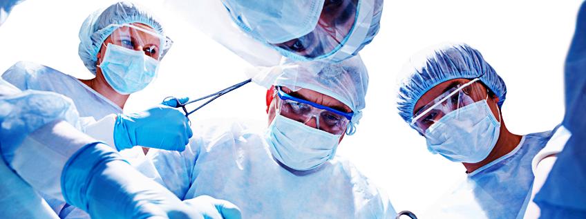 Qual o Procedimento Cirúrgico Para Tratar Hemorroidas Internas e Externas?