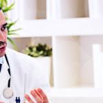 Como Descobrir se a Hemorroida Está Inflamada?