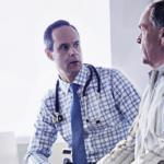 O Que Fazer Quando Existe Sangramento nas Hemorroidas?