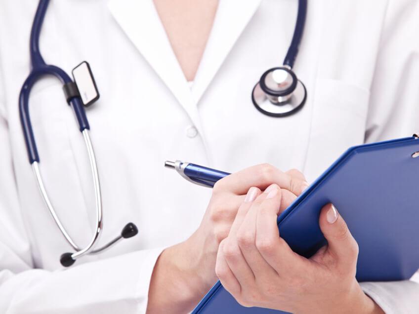Diagnóstico: como é feito o exame de hemorroida