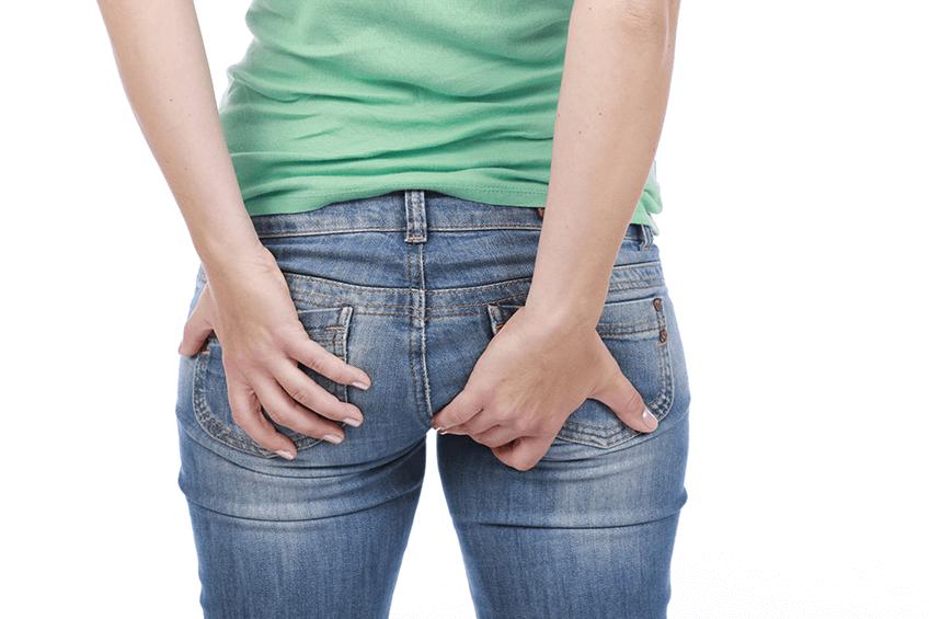 descobrindo a hemorroida: você sabe o que fazer quando a hemorroida começa a doer?