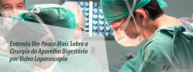 Entenda-Um-Pouco-Mais-Sobre-Cirurgia-Do-Aparelho-Digestorio