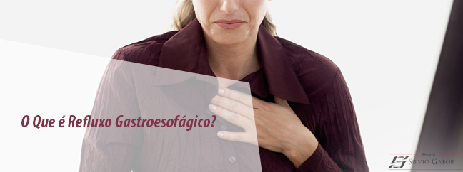 O-Que-e-Refluxo-Gastroesofagico