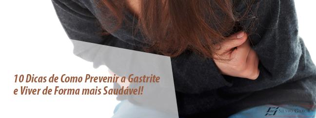 Dicas-de-Como-Prevenir-a-Gastrite-e-Viver-de-Forma-Mais-Saudavel