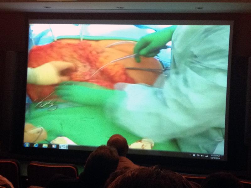 Dr-Silvio-Gabor-Medical-Innovation-Institute-04